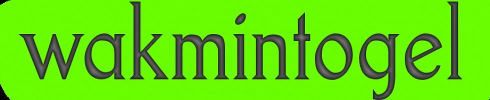 Rumus & Trik | wakmintogel